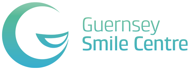 Guernsey Smile Centre