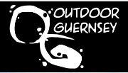 Outdoor Guernsey
